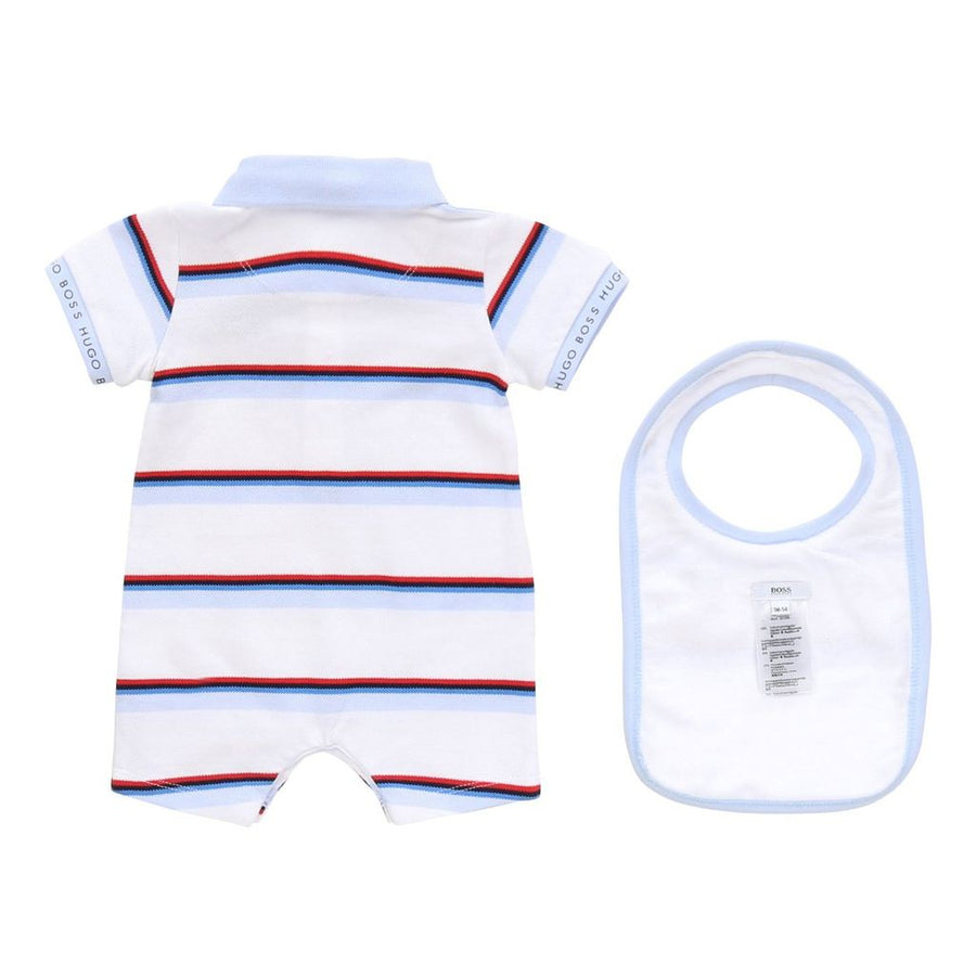 boss-white-striped-bodysuit-bib-set-j98281-z40