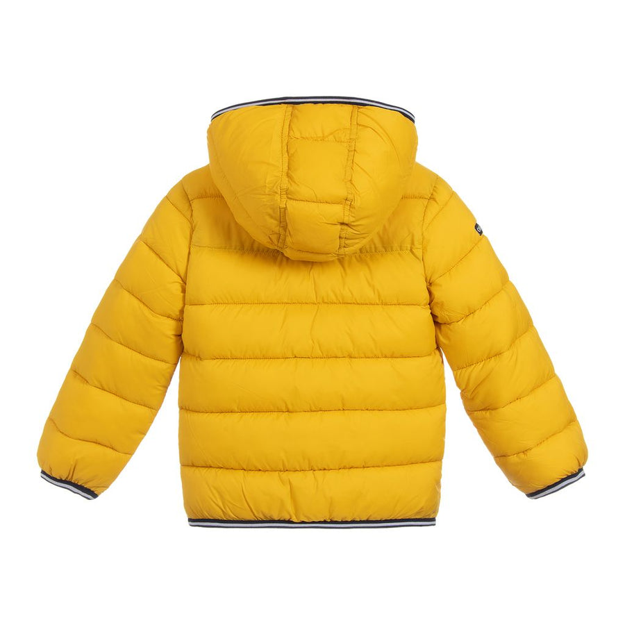 mayoral-yellow-coat-4443-55