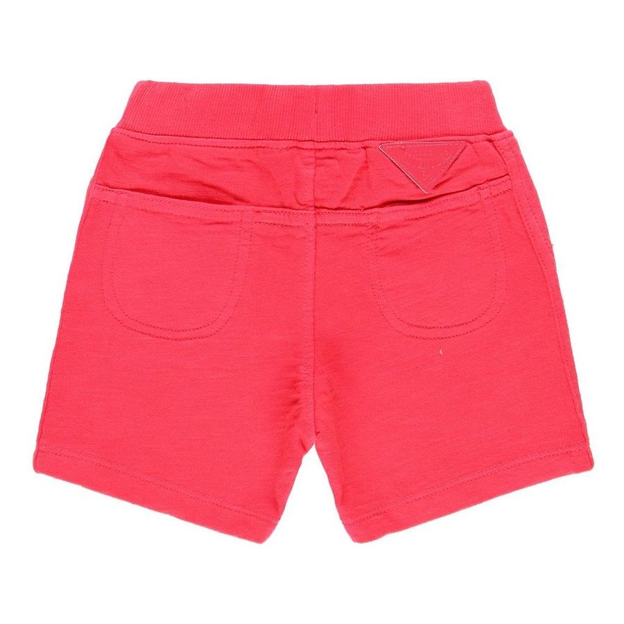 boboli-red-scarlet-fleece-shorts-319115-3669