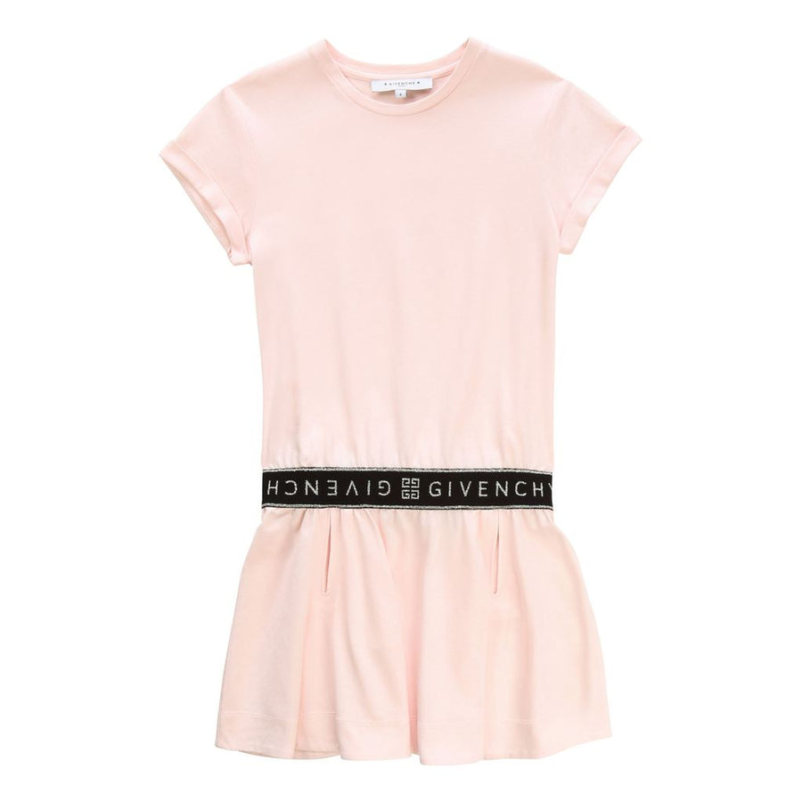 kids-atelier-givenchy-kids-children-girls-pale-pink-logo-dress-h12112-45s