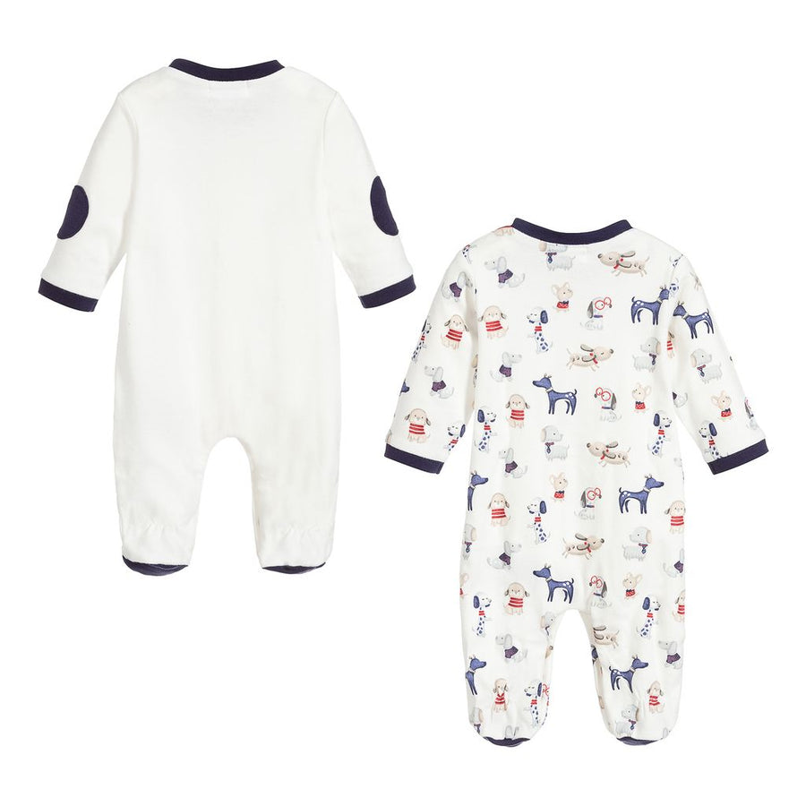 mayoral-deep-blue-puppy-pajamas-2719-47-2