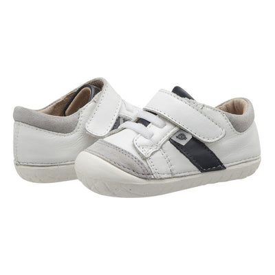 old-soles-white-navy-thor-pave-sneakers-4043