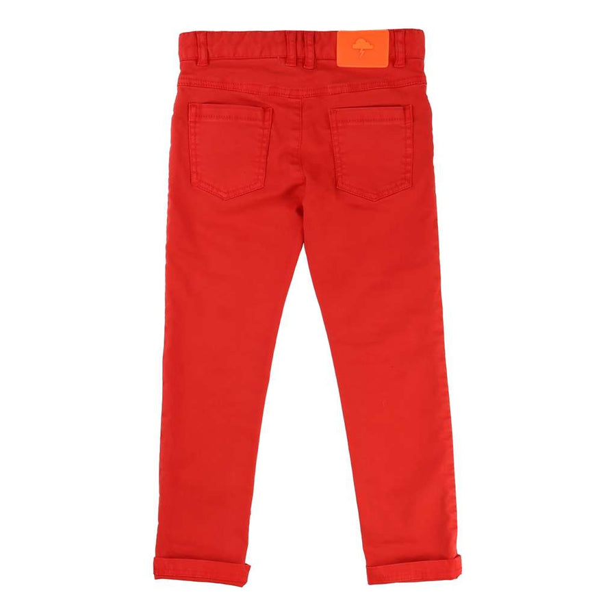 billybandit-red-jeans-v24089-997