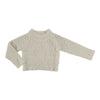 mayoral-beige-fur-sweater-4301-55