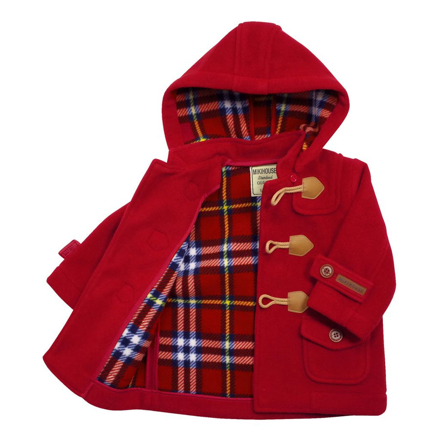 miki-house-red-fleece-coat-13-3801-356-02