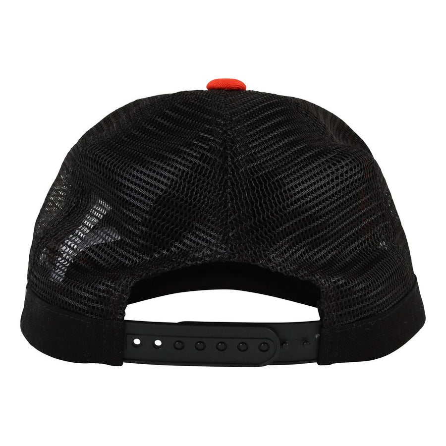boss-red-logo-colorblock-hat-j21215-41c