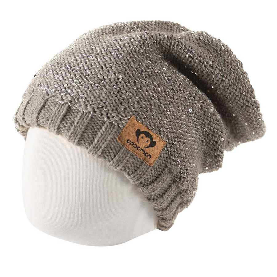 appaman-gray-sock-beanie-q6ha4-hg