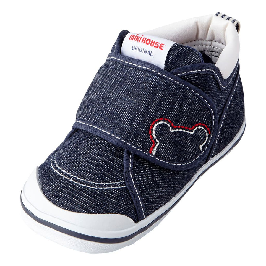 miki-house-indigo-baby-shoes-10-9374-974-33