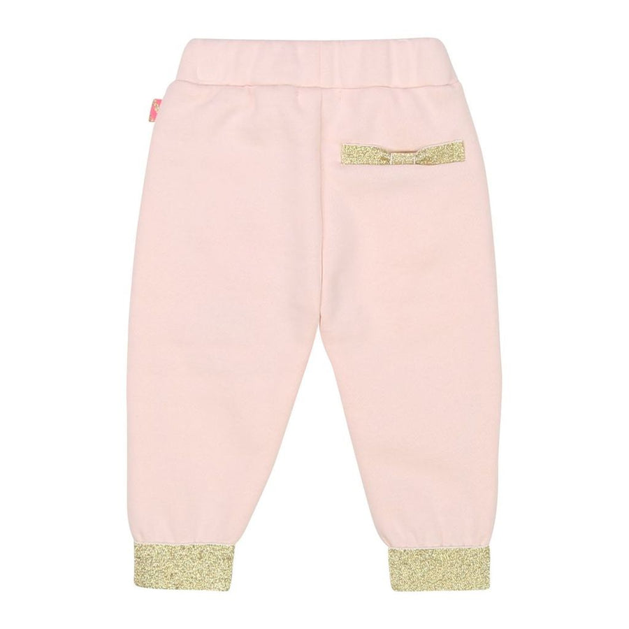 BLUSH-TROUSERS-U04218-45X PINK PALE