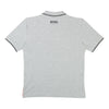 boss-light-gray-short-sleeve-polo-j25e34-a07