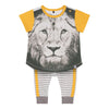 deux-par-deux-steel-gray-graphic-lion-t-shirt-jogging-bottom-set-b30cb16-902
