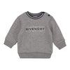 kids-atelier-givenchy-kids-children-boys-gray-center-logo-sweatshirt-h05151-a47