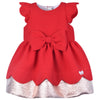 hucklebones-crimson-scalloped-bodice-dress-set-aw19-b131