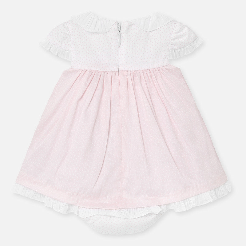 mayoral-pink-baby-rose-dress-hat-set-1855-11