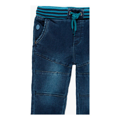 boboli-blue-denim-trousers-318079-blue