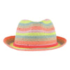billieblush-striped-straw-hat-u11067-z40