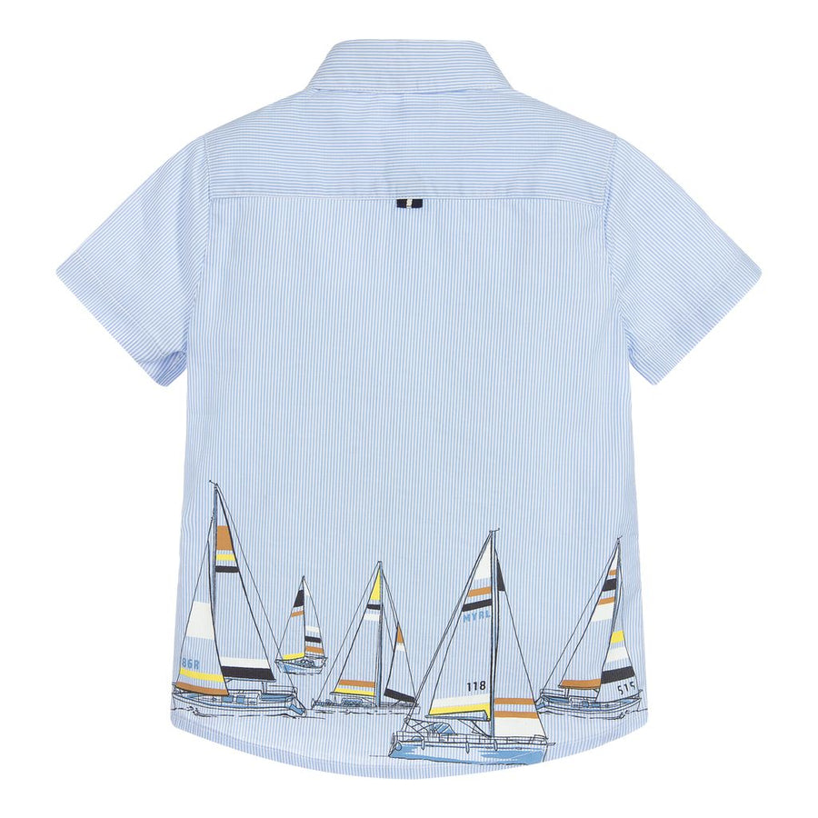 mayoral-light-blue-ships-shirt-3165-10