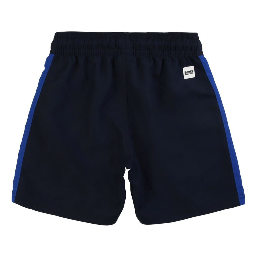 boss-navy-logo-band-bermuda-shorts-j24625-849