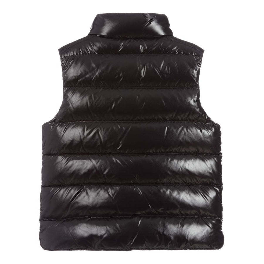 kids-atelier-moncler-kids-children-boys-black-iconic-tib-vest-f2-954-1a12620-68950-999