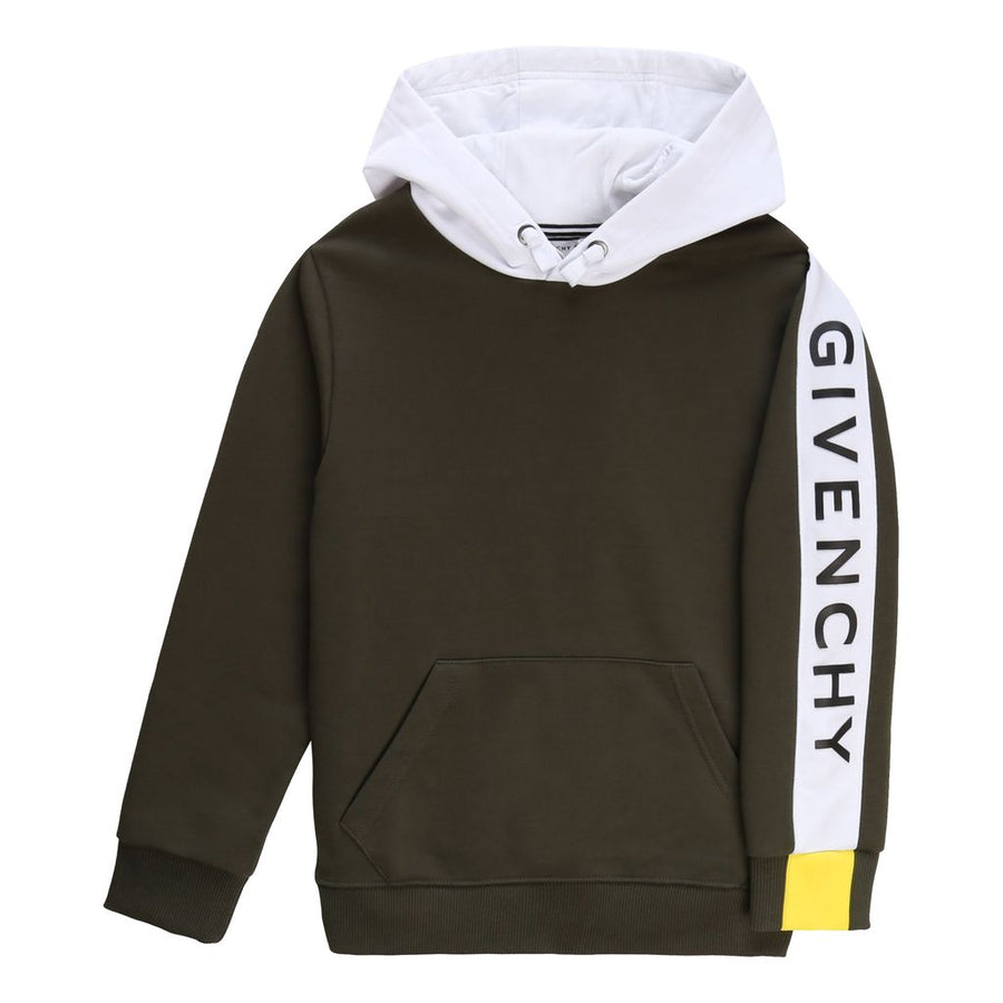 kids-atelier-givenchy-kids-children-boys-army-green-hooded-sweatshirt-h25168-642