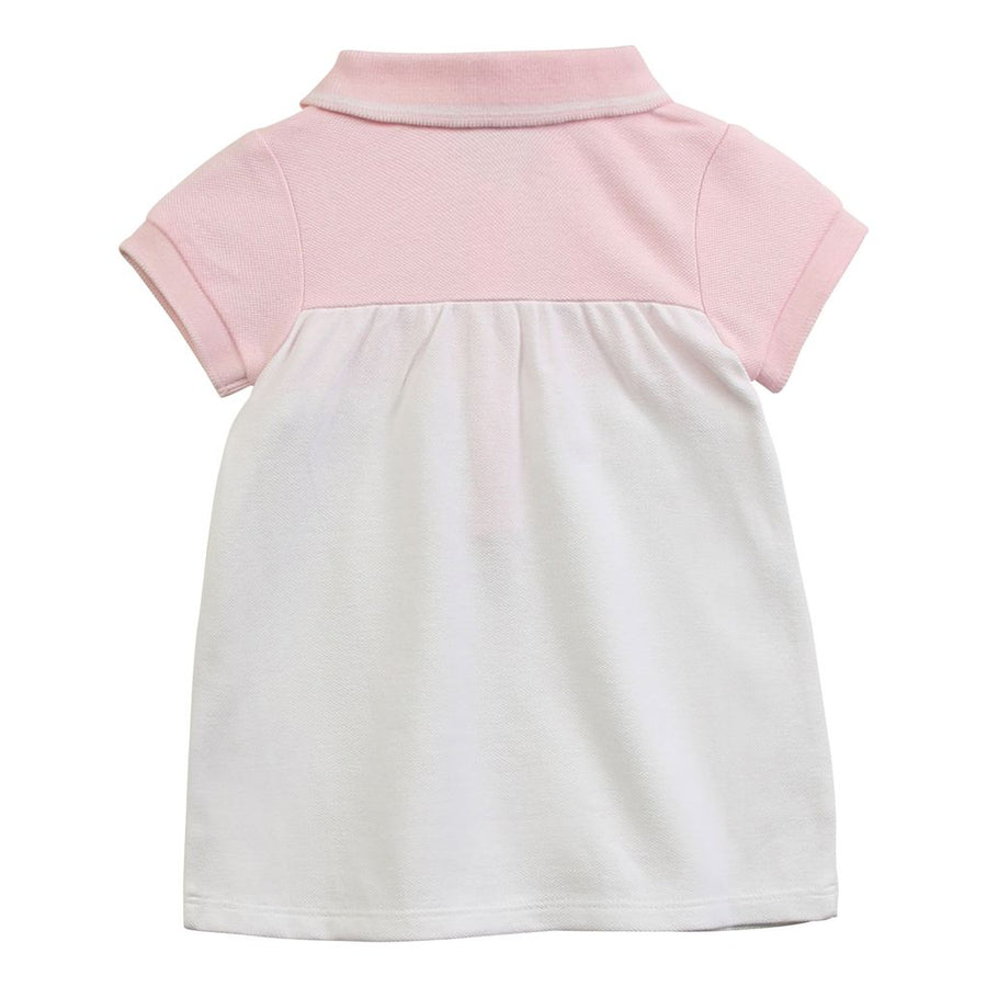 boss-pale-pink-polo-dress-j92044-44l