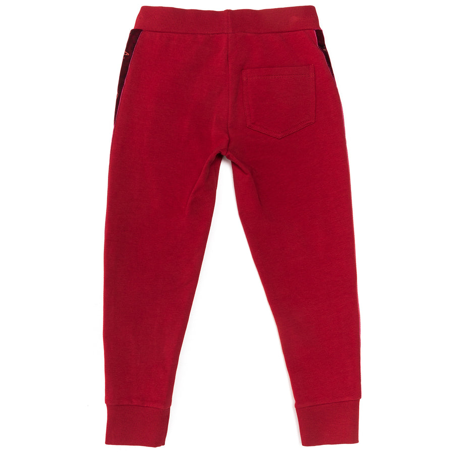 monnalisa-red-rubino-soft-pants-174402-4032-0043