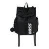 kids-atelier-boss-kids-children-boys-girls-black-side-logo-backpack-j90161-09b