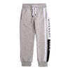 kids-atelier-givenchy-kids-children-boys-gray-marl-colorblock-logo-sweatpants-h24075-a01