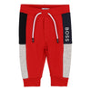 boss-red-jogging-bottoms-j04348-97e