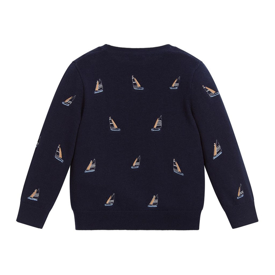 mayoral-navy-embroidered-sweater-3315-33