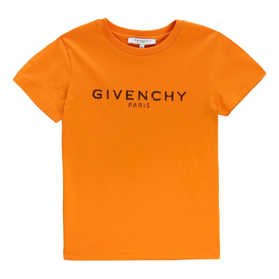 kids-atelier-givenchy-kids-children-boys-orange-icon-logo-t-shirt-h25h47-425