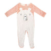 milktology-pale-pink-polar-bear-bodysuit-milk517