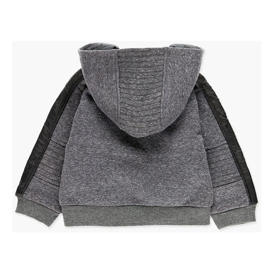 boboli-gray-storm-fleece-jacket-328137-8109