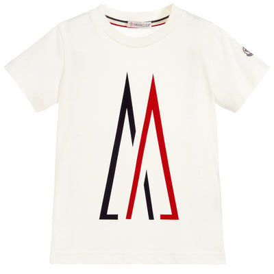 moncler-white-short-sleeve-t-shirt-e1-954-8023750-83907-034