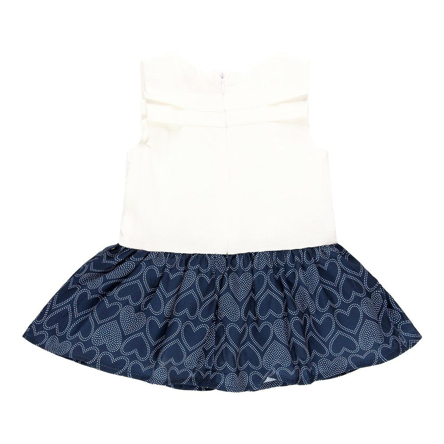 boboli-white-navy-heart-jersey-dress-709130-9336