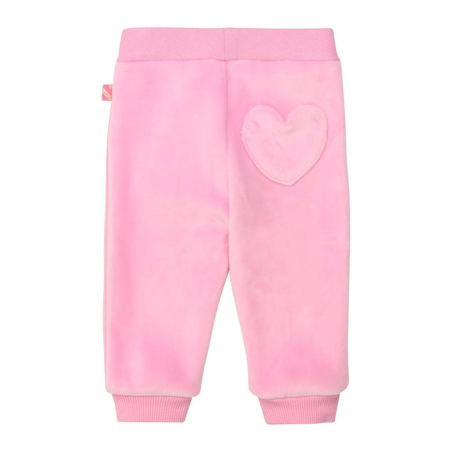 BLUSH-TROUSERS-U04212-465 PINK