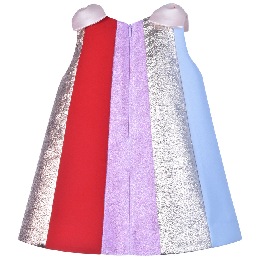 hucklebones-rainbow-trapeze-dress-set-aw19-b133