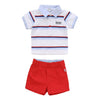 boss-white-red-polo-set-j9k063-z40