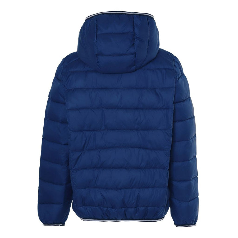 molo-ink-blue-puffer-jacket-5w20m318-8216