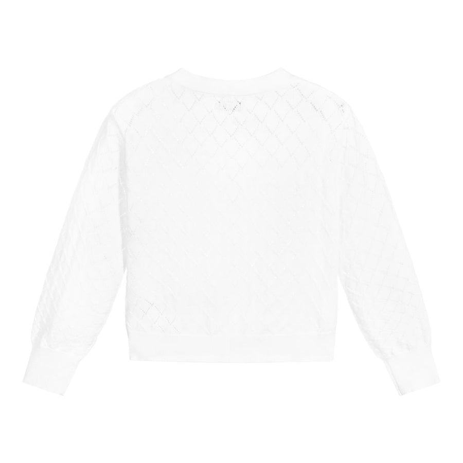 mayoral-white-knit-cardigan-3321-84