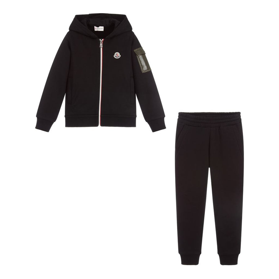 kids-atelier-moncler-kid-boys-black-logo-tracksuit-set-f2-954-8m73200-809b3-999