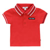 boss-red-logo-tape-polo-j95284-977