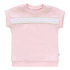 boss-pink-logo-stripe-t-shirt-dress-j92045-44l