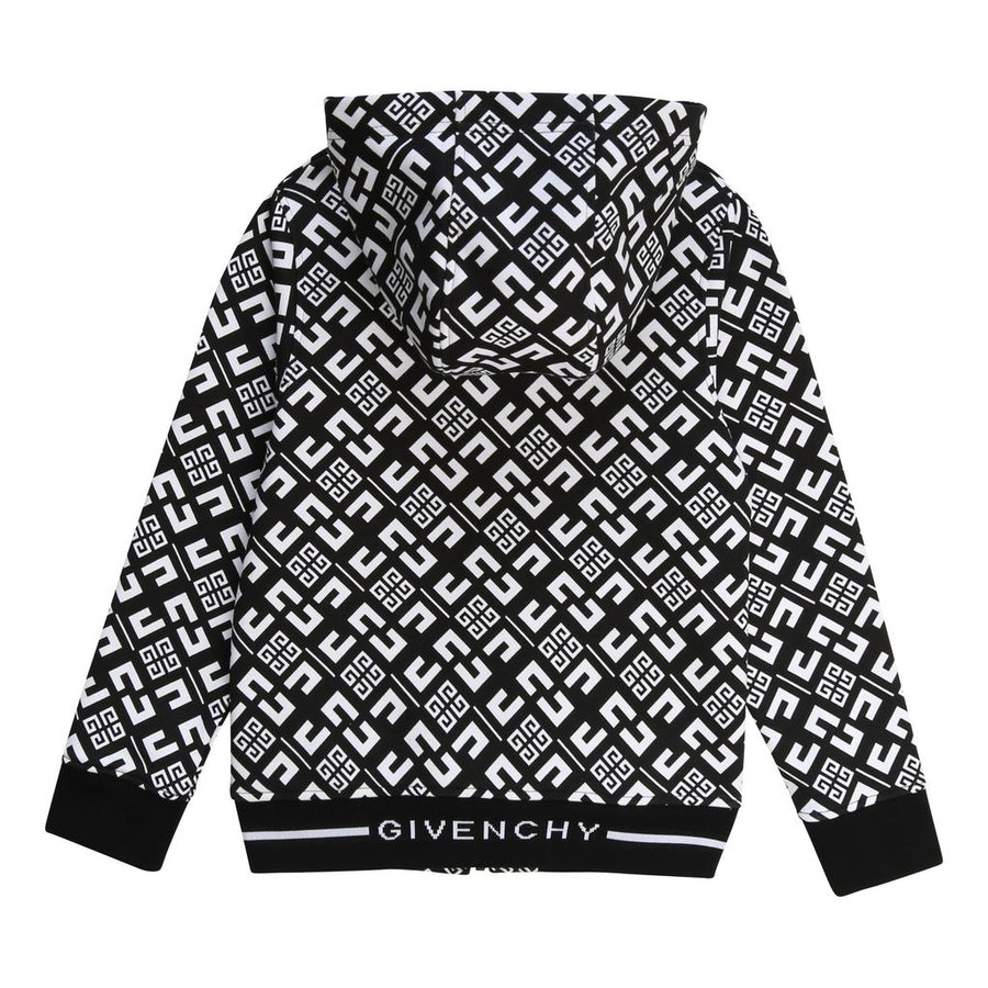 kids-atelier-givenchy-kids-children-boys-black-geo-logo-hooded-jacket-h25159-m41