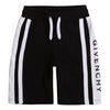 kids-atelier-givenchy-kids-children-boys-black-side-logo-shorts-h24079-09b