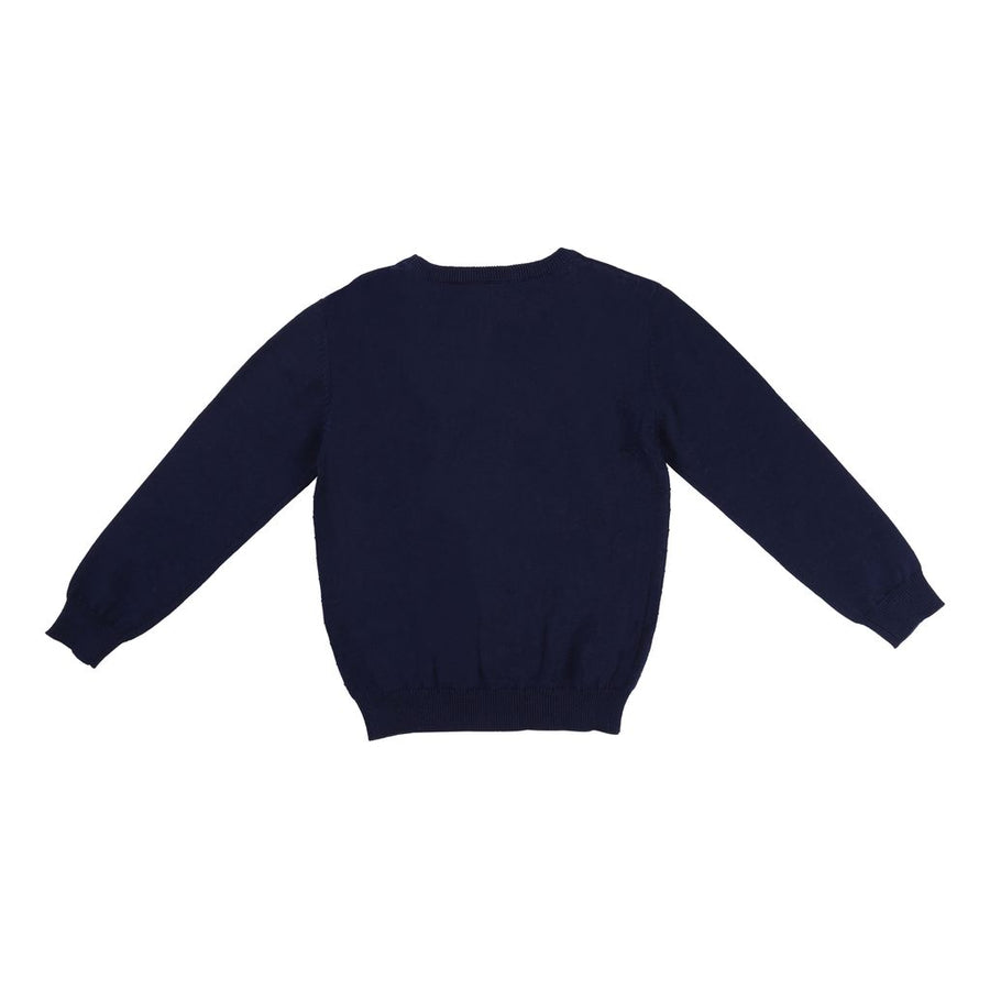 carremenet-beau-navy-pull-over-sweater-y25095-85t