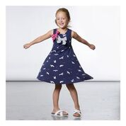 deux-par-deux-navy-seagulls-dress-b30g93-027