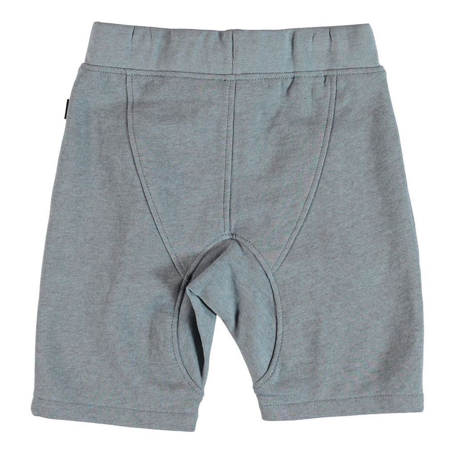molo-gray-ashton-shorts-1s19h105