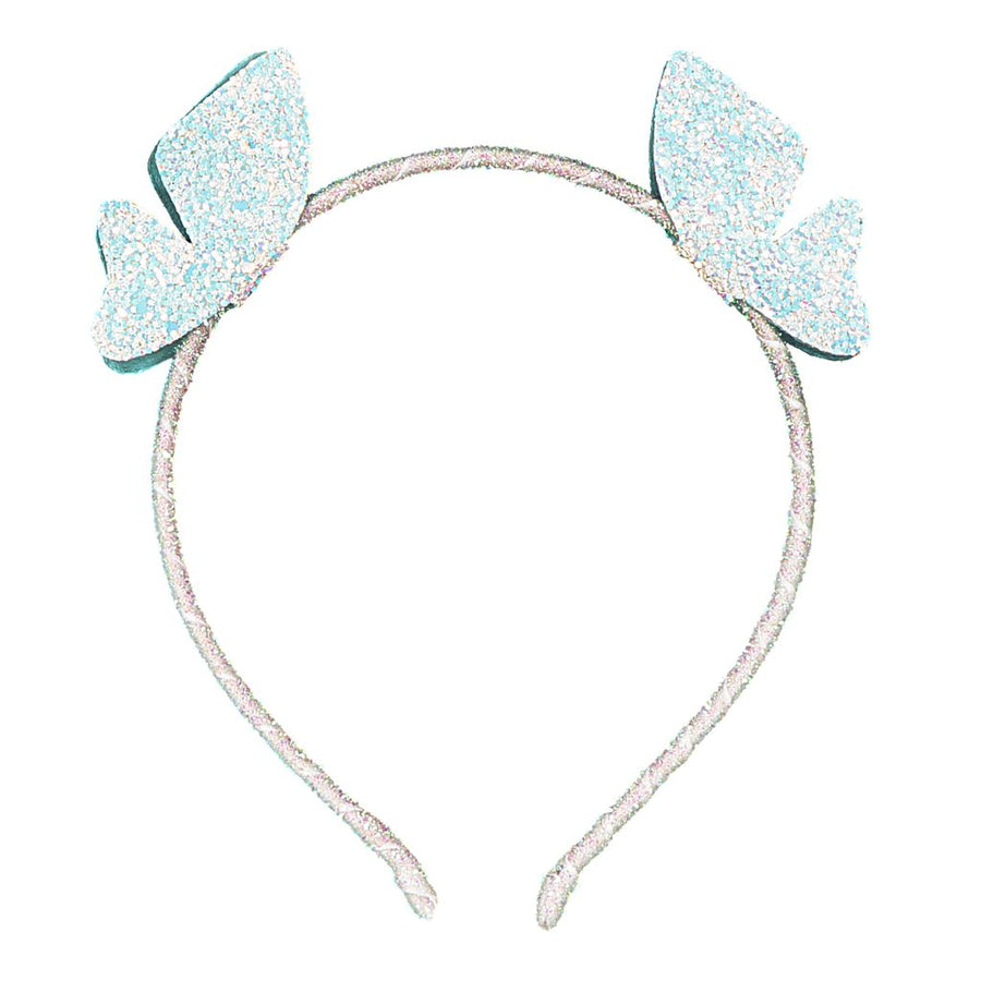 illytrilly-glitter-gray-double-butterfly-headband