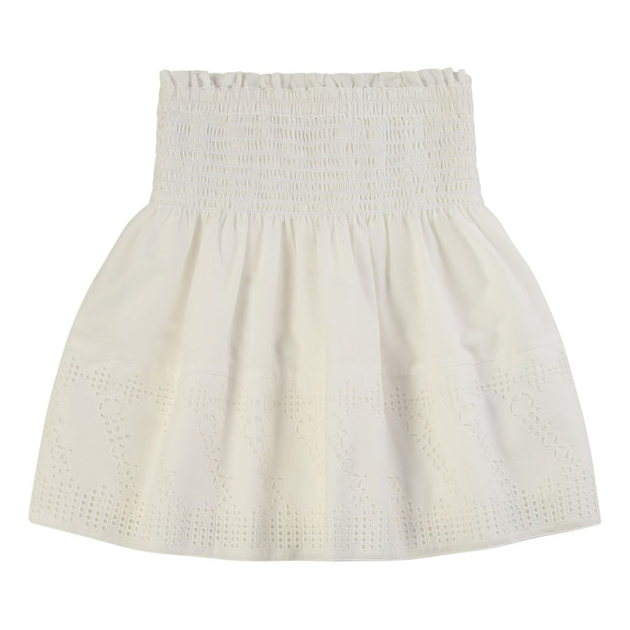 chloe-off-white-eyelet-skirt-c13246-117